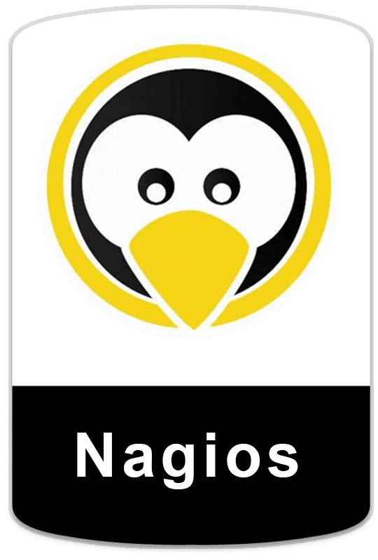 badge-linux-nagios-1 Cursos