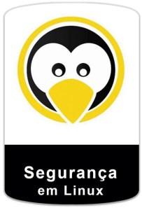 badge-linux-seguranca Curso de Segurança no Linux