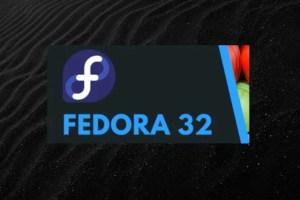 fedora32 Dicas do Certificação Linux