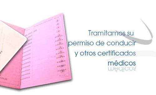 certificados-medicos