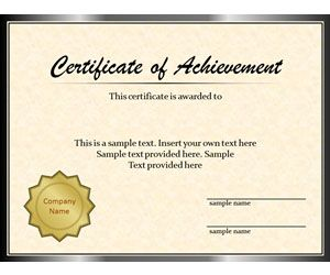 Graduation certificate templates free download yelopaper Gallery