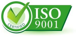 avantages de l'ISO 9001