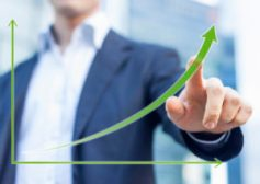 transition ISO 9001 progression amélioration qualité