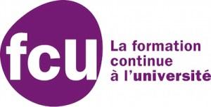 Logo FCU Référentiel FCU