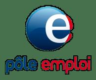 6 critères qualité pôle emploi Ile-de-France
