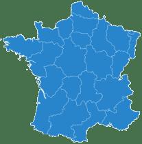 Auditeurs Qualité Ile de France