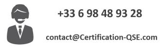 Consultant ISO 26000