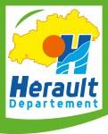 Certification ISO 14001 Hérault 34