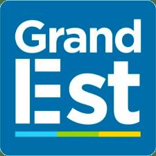 Certification ISO 9001 Grand Est