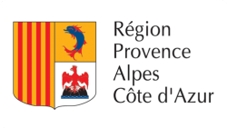 Certification ISO 9001 Provence Alpes Côte d'Azur