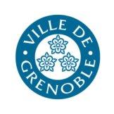 Certification ISO 45001 Grenoble