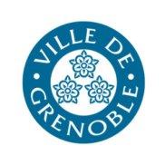 Consultant ISO 14001 Grenoble