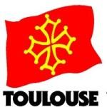 Conseil en Environnement Toulouse