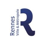 Accompagnement Qualiopi Rennes