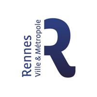 Conseil Environnement Rennes