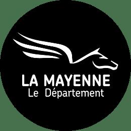 Certification ISO 14001 Mayenne 53