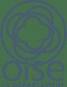 Certification ISO 14001 Oise 60