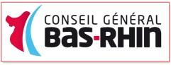 Certification ISO 14001 Bas-Rhin 67