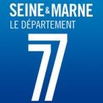 Certification EN 9100 Seine-et-Marne 77