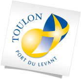 Certification ISO 14001 Toulon