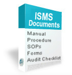 ISO 27001 Total Documents