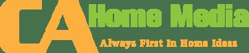 CA Home Media