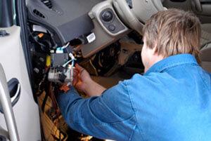 Car Alarms & Remote Starters - Installation Driven Audio, Abbotsford, BC
