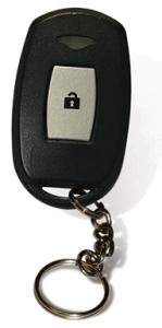 Viper PKE RFID Proximity Keyless Entry System - Driven Audio, Abbotsford, BC