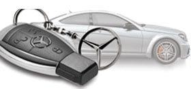 XpressStart-Mercedes-Benz-Remote-Starter-Driven-Audio