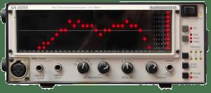 Stage 2 Audio Upgrade