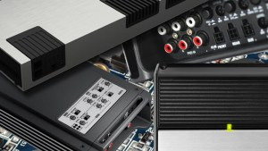 Car Audio Amplifier Buying Guide