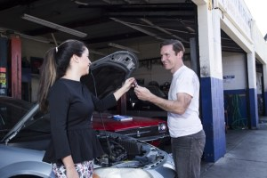 Remote Car Starter Mistakes