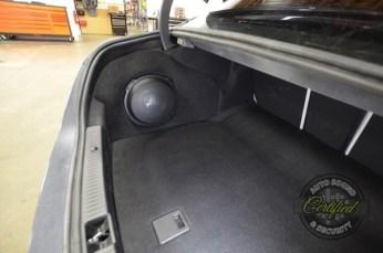 Mercedes-Benz Bass