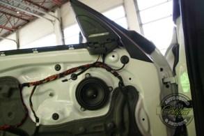 BMW Sound System