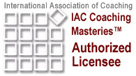 https://i2.wp.com/www.certifiedcoach.org/uploads/IAC_Authorized_Licensee.jpg