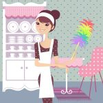 Homecare in Lawrenceville GA: Pantry Spring Cleaning