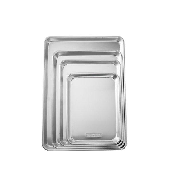nordic-baking-sheet