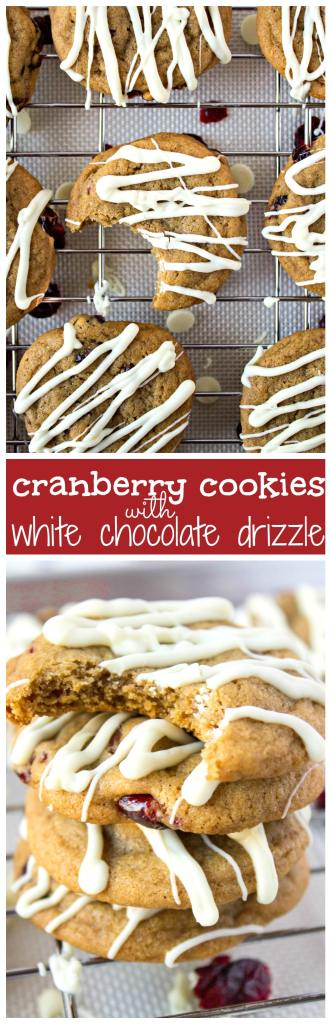 cranberry-cookies-with-white-chocolate-drizzle