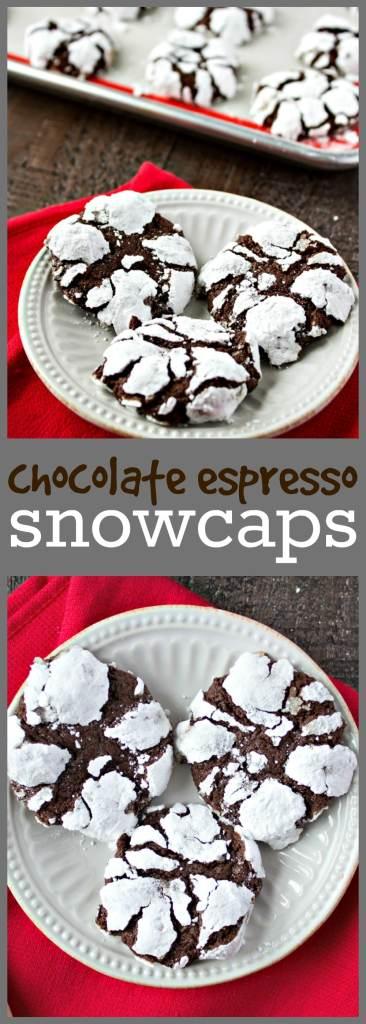 chocolate-espresso-snowcaps