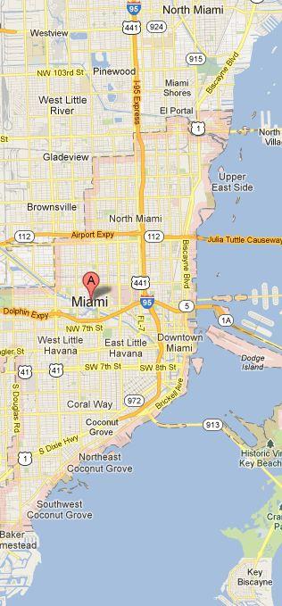 Miami Forklift Certification Get Miami Forklift Training