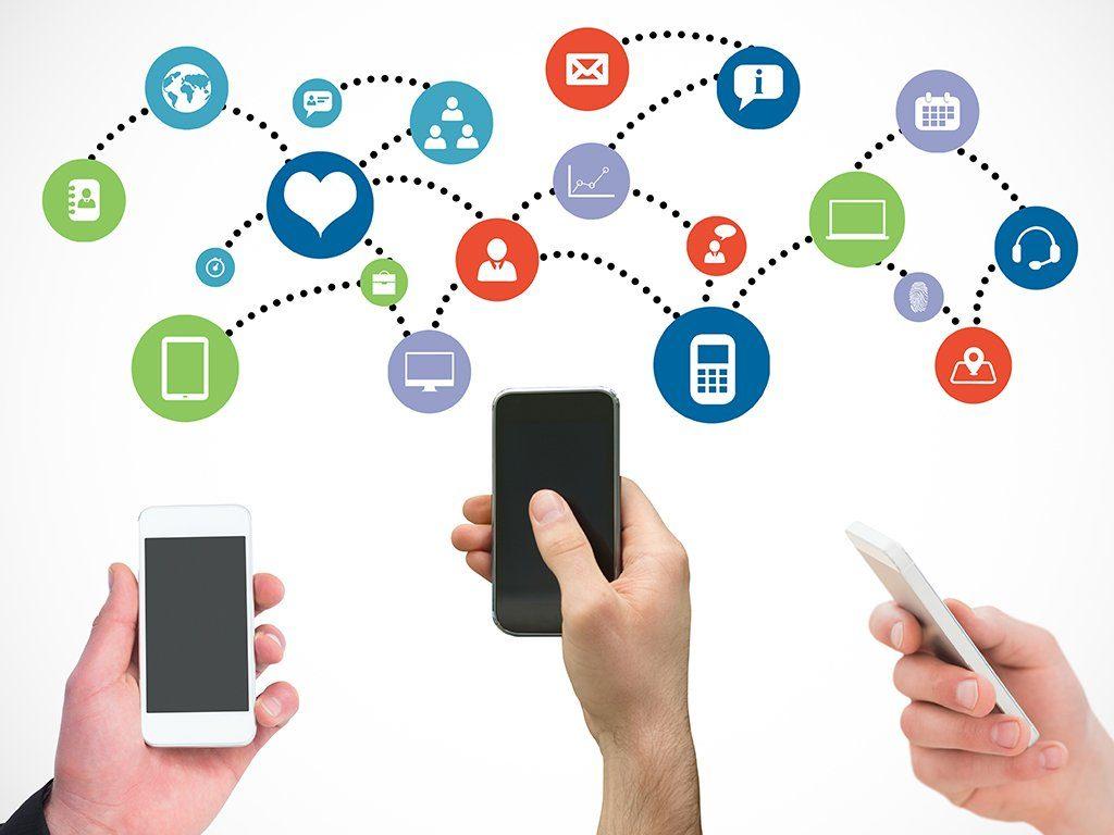 ecommerce-customized-application