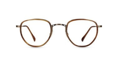Cervantes Opticas - Roku Beachwood