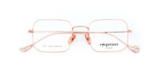Cervantes Opticas - Eyepetizer
