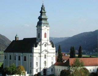 trapense austriaca