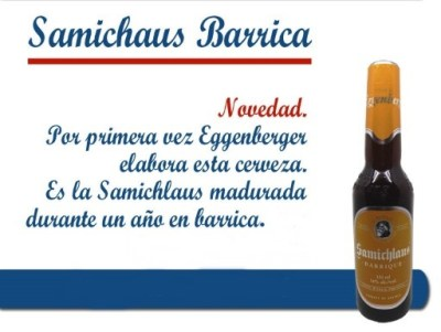 SamichlausBarrique