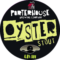 OysterStout