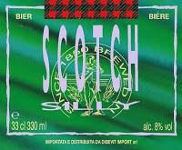 ScotchSilly