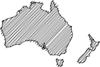 AustraliayNuevaZelanda