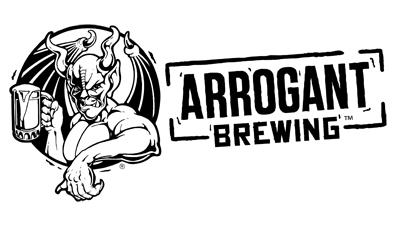 Arrogant logo
