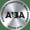 csm AIBA 2016 SILVER MEDAL 25mm RGB e1fcbe9bda